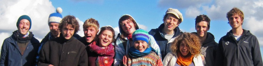 cropped-cropped-gruppenbild_hohenneuffen_edit1